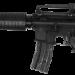 Karabinek M4