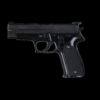 Pistolet Sig Sauer