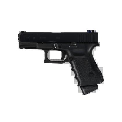 Pistolet GLOCK model 19