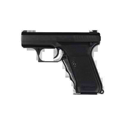 Pistolet Heckler & Koch model P-30-V3 + SureFire X1
