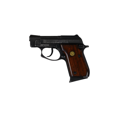 Pistolet TAURUS model PT-22