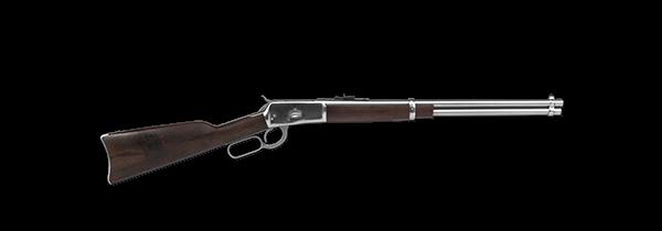 Karabin ROSSI 1982 kal. 44 Magnum