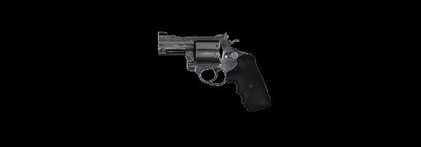 Rewolwer Rossi kal. 357 Magnum