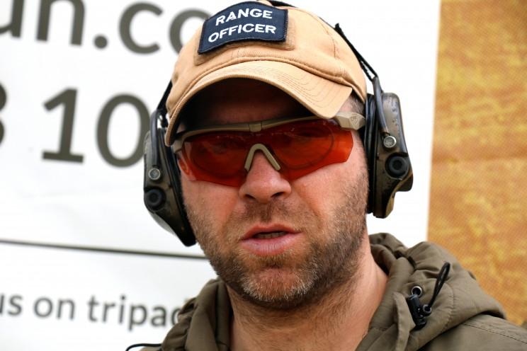 Adam Włoczewski