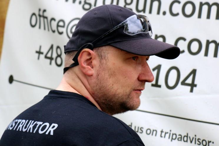 Rafał Demartin